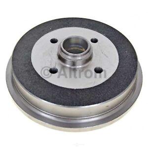 Brake Drum-DIESEL Rear NAPA/ALTROM IMPORTS-ATM A03829