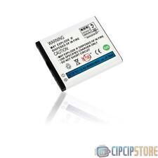 Batterie Nokia BL-5F Batterie Li-ion 900 mAh compatible