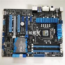 ASUS P8Z77-V PRO Intel Z77 Socket 1155 DDR3 Motherboard
