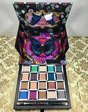 Urban Decay Alice through the looking Glass ES Palette LE GlobalShip 100%Auth