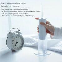 Xiaomi Electric Oral Irrigator Dental Flosser Water Jet Pick Oral Teeth