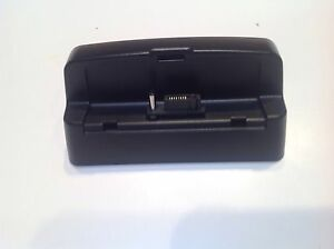 NEW LIGHTWEIGHT FOR ANY XM OR SIRIUS RADIO HOME DOCK CRADLE & 2 LEADS RCA/STEREO