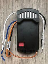 Fan Receiver FAN28R replacement for 7067GM