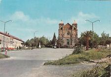 VACCHERIA - Panorama 1972