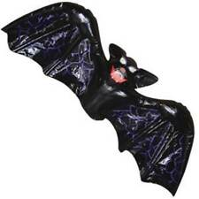 Inflable Bat-Halloween