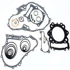 HONDA TRX400EX 400EX COMPLETE ENGINE GASKET KIT 99-04