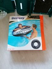 Bestway High Verocity Sports Inflatable Ring