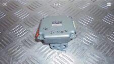 Toyota Auris 2011 To 2013 Hybrid Battery Voltage Sensor 1.8