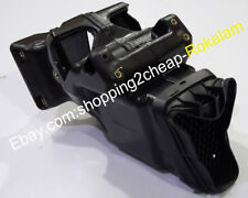 Ram Air Intake Tube Duct Pipe For Honda CBR600RR F5 2007-2012 CBR600 RR 07-12