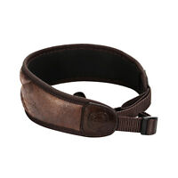 Tourbon Rifle Slings Shotgun Strap Padded Shooting Hunting Tactical Adjustable