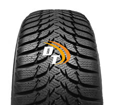1x Kumho WP51 205 60 R15 91H M+S Auto Reifen Winter