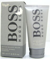 Boss Hugo Boss After Shave Balm 75 ml