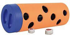 Actividad de Gato Juguete de merienda, Snack Rollo Trixie Perro de juguete, Rolling tratar de juguete, 14cm 4592