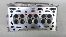 Cylinder Head Suzuki F6A Carry DA51T DB51T DC51T DD51T Non-Turbo
