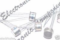 1pcs - NEC 2SB98 Transistor - Genuine