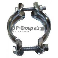 JP GROUP 1121602100 Halter, Abgasanlage JP Group