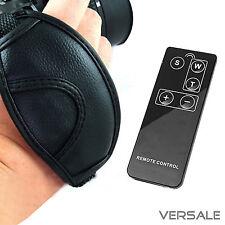 télécommande + Dragonne pour Olympus appareil photo Dragonne IR gâchette RM-1