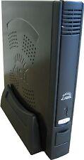 IGEL 2110 LX Smart Thin Client 512 MB HSD, 128 MB CF Karte