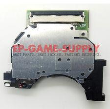 KES-850A KEM-850A Replacement Laser Lens for Sony PS3 Super Slim CECH-4201A