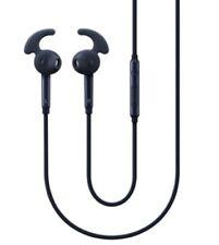 Samsung Eo-eg920 - auriculares In-ear negro 5463-x