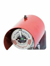 Spectrex Weather Protector For:  40/40 series IR Detector