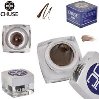 CHUSE Microblading Pigment Semi Permanent Makeup Ink Eyebrow Eyeliner Lip Tattoo