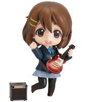 K-ON Nendoroid Yui Hirasawa figure Japan