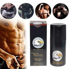 SUPER VIGA 50000 DELAY SPRAY For MEN WITH VITAMIN VIGA50000 E U0J4