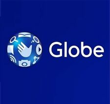 GLOBE 300 Autoload 1 year LOAD EXPIRY TEXT eLoad Philippines Telecoms Prepaid