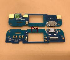 Original Usb Charging Port Flex Cable Replacement For HTC Desire 626s