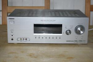 Sony STR-K880 HDMI AV Receiver 6.1 Channel Surround Sound Amplifier