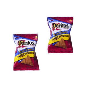 Doritos (R) Cufflinks