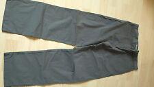pantalon POIVRE BLANC L (40)