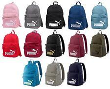 Puma Phase Backpack Rucksack Schulrucksack Backpack Sportswear