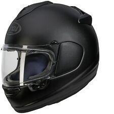 Motorrad Helm Arai Chaser X Black schwarz glänzend Gr. S