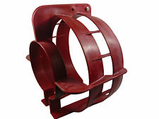 """14"""" Outboard PropGuard 70-100 hp red propeller guard outboard boat engine"""