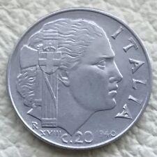 Münzen Varia Proben Verprägungen Aus Italien Kameras Günstig