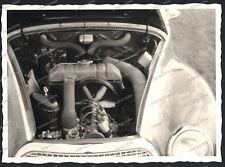 ADAC-Schauinsland-Rennen-Bergrennen-Auto Union-DKW F94 - 3 6  -um 1960-4