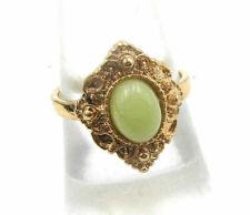 Metal Size 7 Ring Jd8853 Free Shipping Fashion Jewelry Elegant Beauty