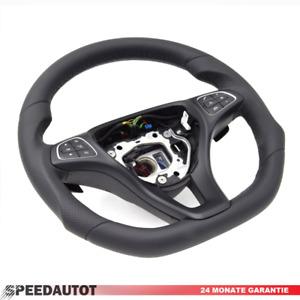 Messa Punto Piatto Volante Mercedes W447 Vito Viano.cla W117, C W205, Gla W156