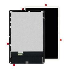 """For HUAWEI MatePad 10.4"""" BAH3-L09 BAH3-W09 BAH3-W19 BAH3-AL00 LCD Display Screen"""