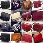 NT Women Handbag Shoulder Bags Tote Purse Messenger Hobo Satchel Bag Cross Body