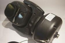 Silent Sentinel Oculus IL Ganz PTZ IP67 Exterior Night vision 28x Optical Zoom