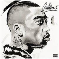 Wiley - Godfather II - New CD Album