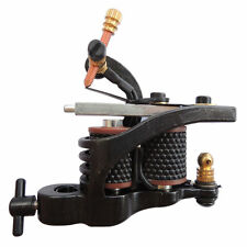 Coil Tattoo Machine