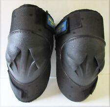 Pro Skate Gear Knee Pads Large