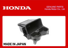 GENUINE HONDA CUP HOLDER JDM CIVIC EK 96-00