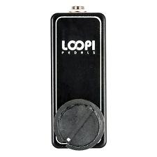 Line 6 Mini Expression Knob - Mono - Loopi Pedals