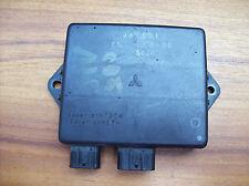 Centralina elettronica cdi unit assy    Yamaha XJ900 Diversion 4KM