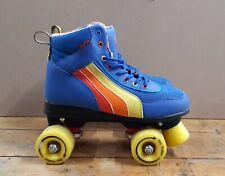 Sfr rio roller skates